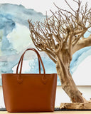 Daisy Handbag - Everyday Tote - Available in 4 Colours