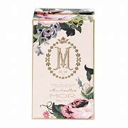 Mor Marshmallow Boxed Triple-Milled Soap - 180g