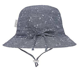 Toshi Sunhat Milly Periwinkle