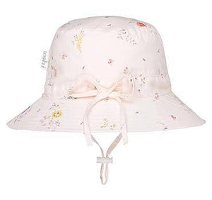 Toshi Sunhat Mystical Angelique