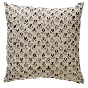 Hadley Fresco Cushion - 50cm x 50cm