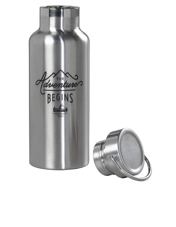 Gentleman's Hardware Water Bottle