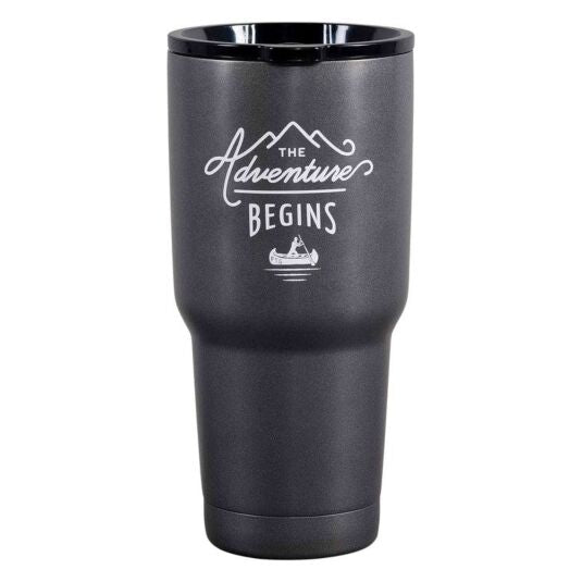 Gentleman's Hardware Travel Mug