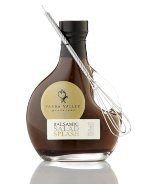 Salad Splash Balsamic 250ml
