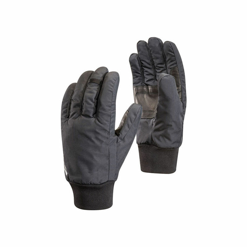 Black Diamond Waterproof Lightweight Gloves