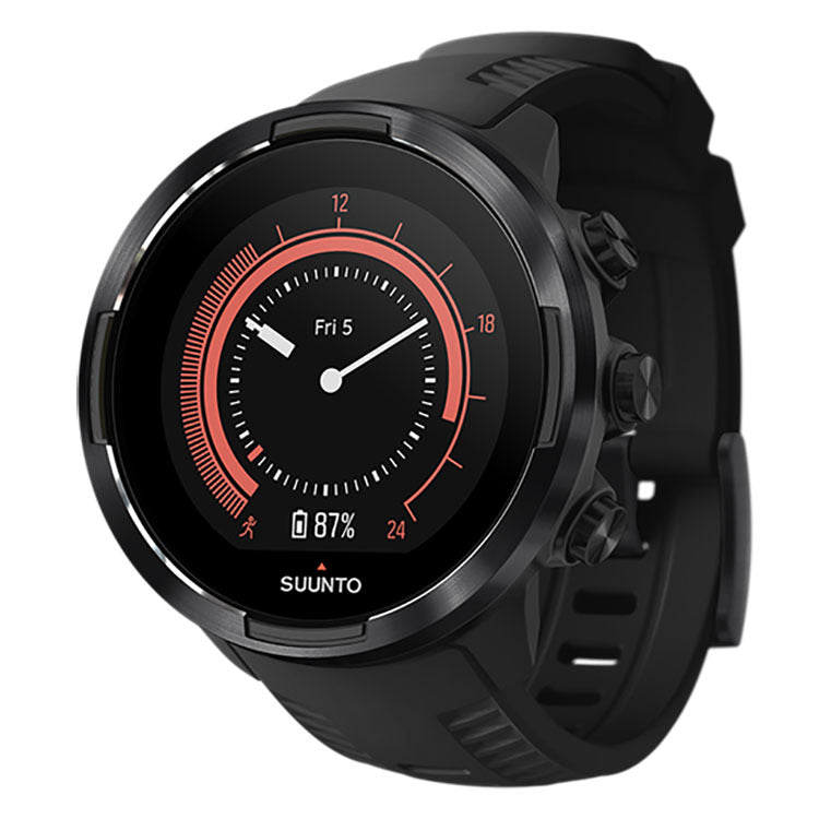 Suunto 9 Baro G1 GPS Hiking Sports Watch