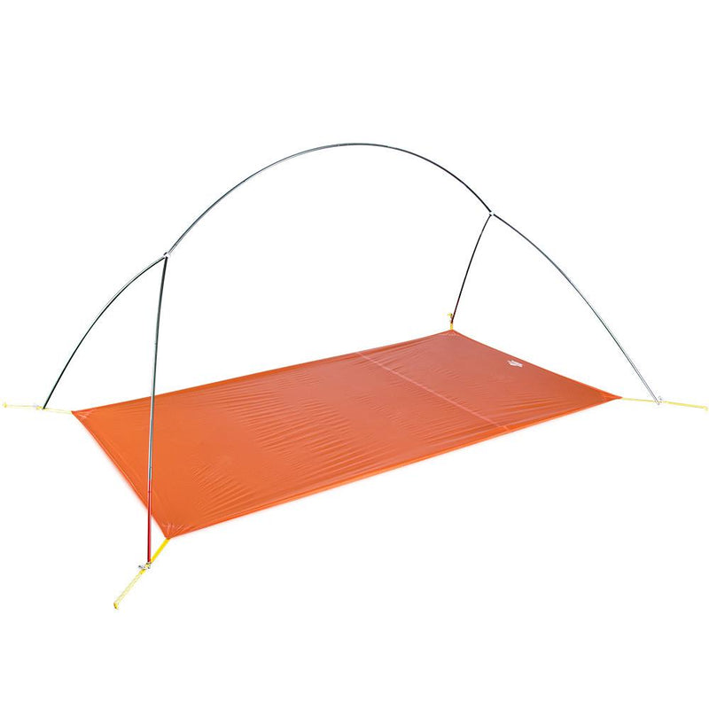 Mont Moondance 2 Person Tent Footprint