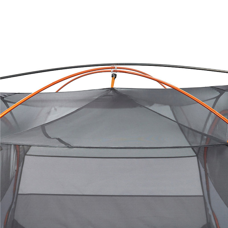 Marmot Limelight 2 Person Tent - Cinder/Rusted