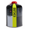 Edelrid Outdoor Gas Fuel Canister - 450g