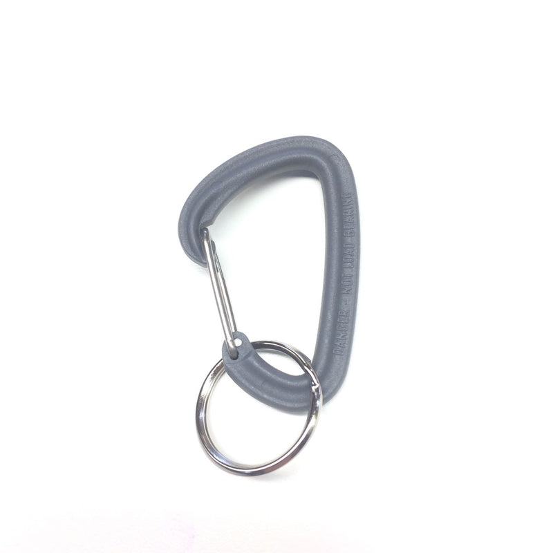Black Diamond Jivewire Accessory Carabiner Wiregate -Small