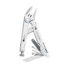 Leatherman Crunch Multi Tool