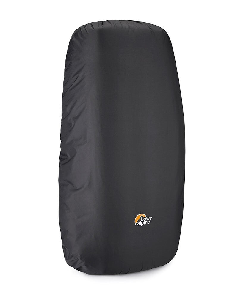 Lowe Alpine Raincover - Medium