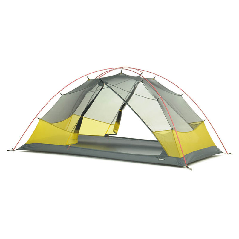 One Planet Goondie 2 Person Tent Mesh Inner Only
