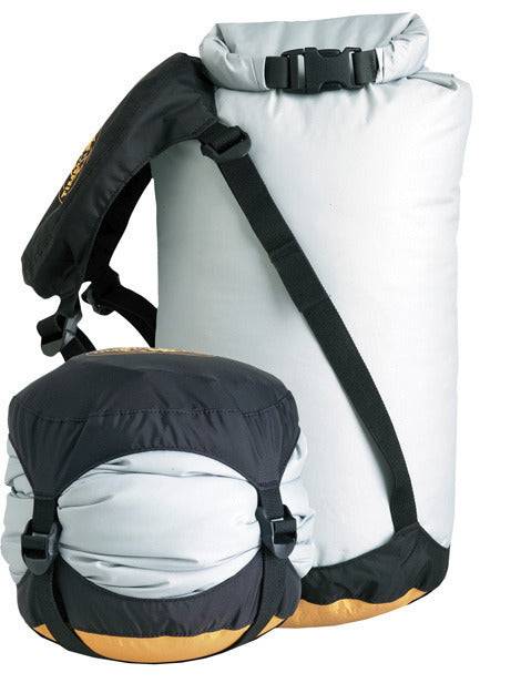 Sea to Summit eVent Compression Dry Sack - X-Small