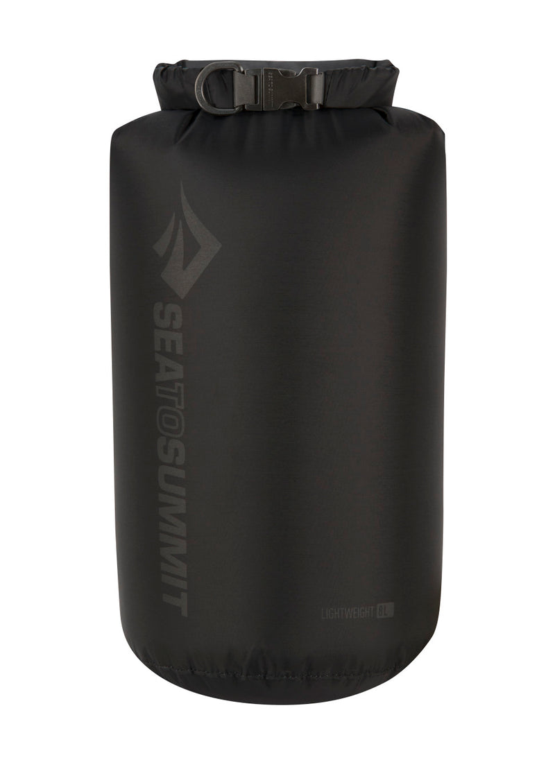 Sea to Summit Lightweight Dry Sack - 1L