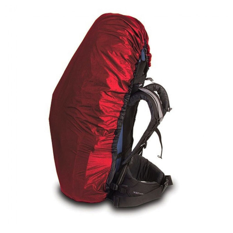 Sea to Summit Ultra-Sil Pack Cover - Small