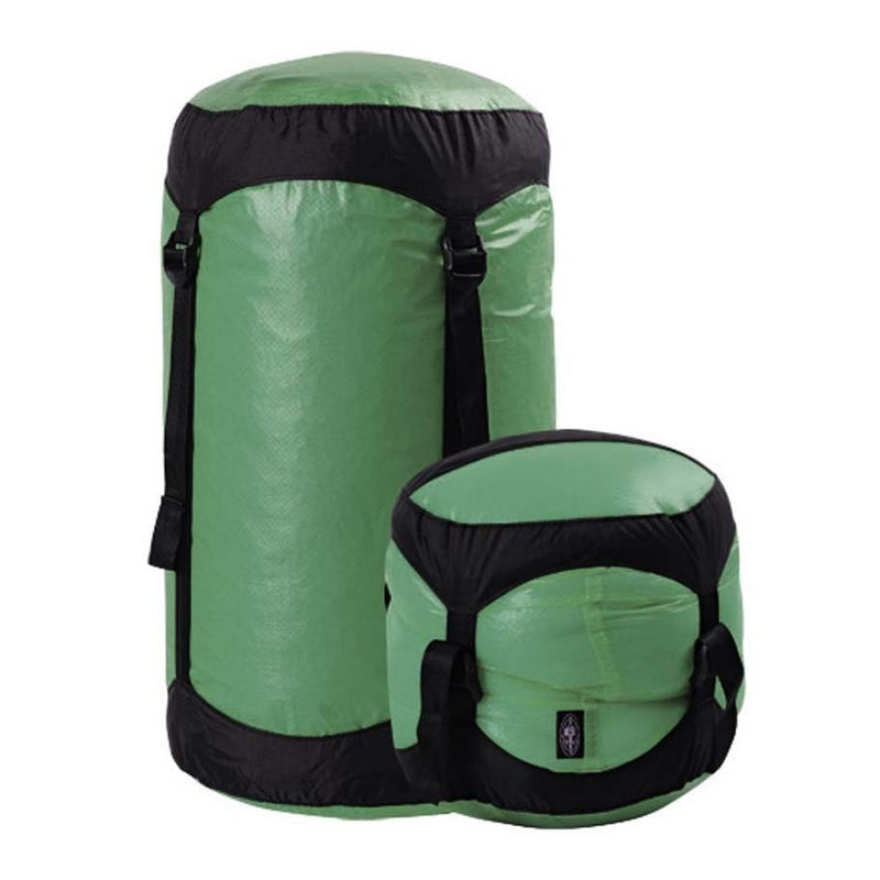 Sea to Summit Ultra-Sil Compression Sack - X Large