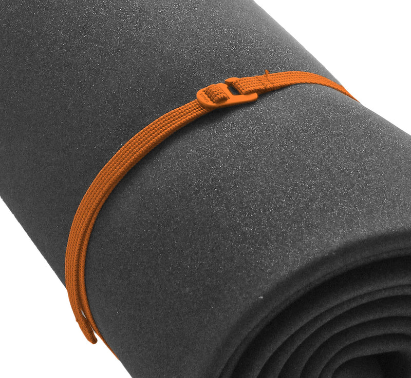 Exped Accessory Strap Ultralite - 60cm