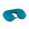 Sea to Summit Aeros Ultralight Pillow Traveller