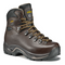 Asolo TPS 520 EVO ML Womens Hiking Boot - Chestnut