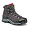 Asolo Drifter GV Evo Wide Mens Hiking Boot - Graphite/Gunmetal