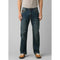 prAna Axiom Mens Jean 30 Inseam
