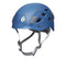 Black Diamond Half Dome Climbing Helmet - Denim