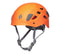 Black Diamond Half Dome Climbing Helmet - Orange