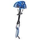 Black Diamond Camalot Ultralight Climbing Cam - 3 Blue