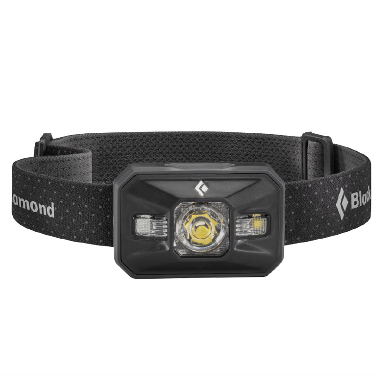 Black Diamond Storm Head Torch