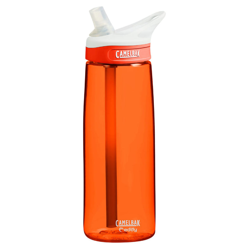 CamelBak Eddy Drink Bottle - 750ml