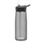 CamelBak Eddy+ Drink Bottle - 750ml