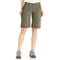 prAna Halle Womens Shorts