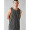 prAna Mens Tank Top