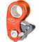 Climbing Technology Roll and Lock Industrial Pulley Ascender