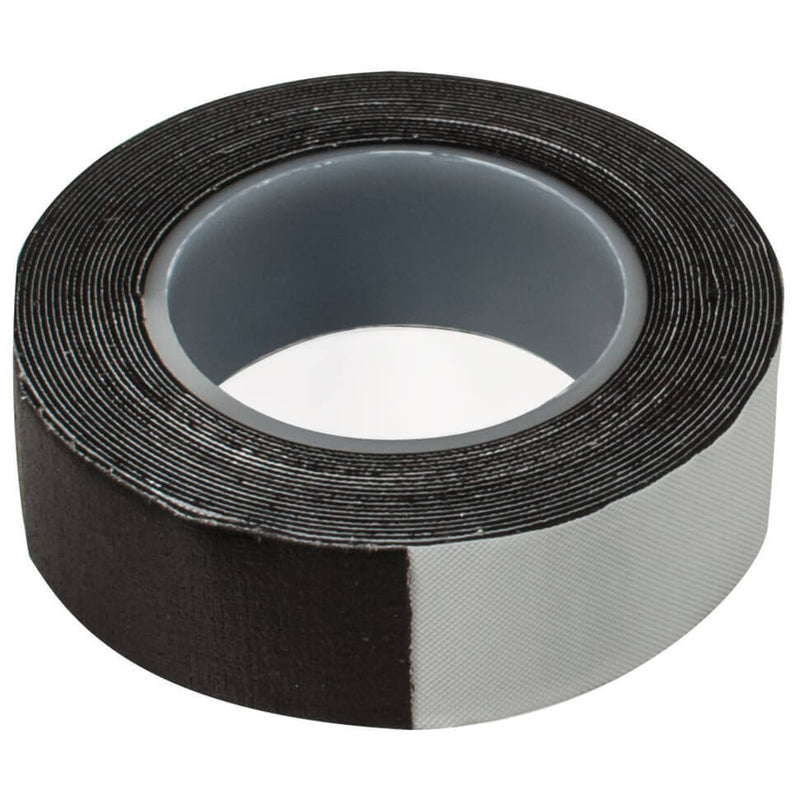 DMM Grippy Grip Ice Axe Tool Tape