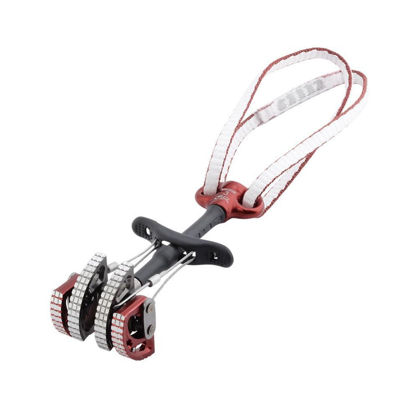 DMM Dragon Climbing Cam - 3 Red