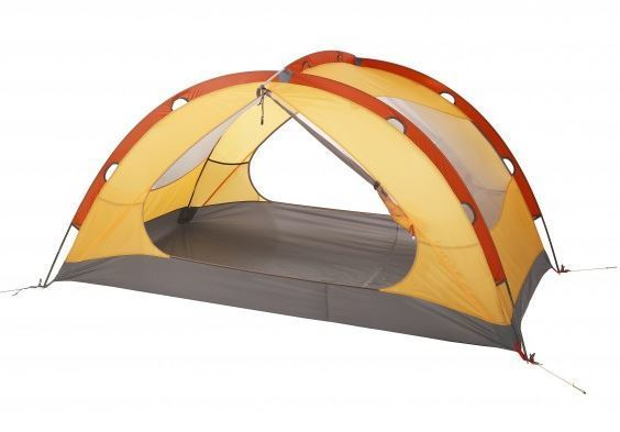 Exped Carina II 2 Person Tent