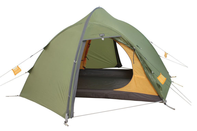 Exped Orion III 3 Person Tent
