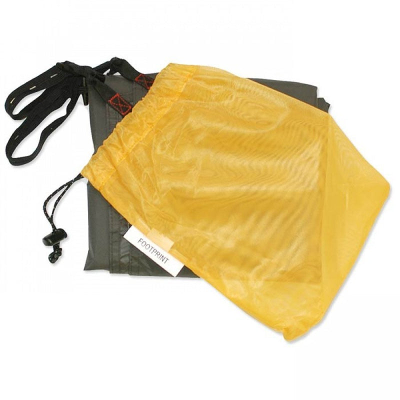 Exped Orion III 3 Person Tent Footprint