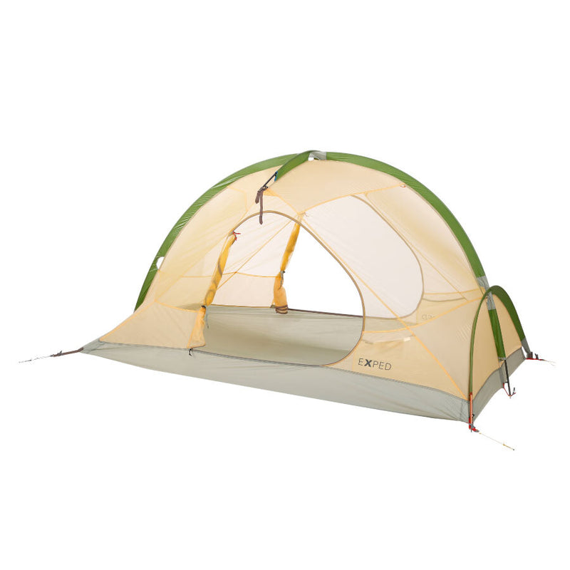 Exped Mira II HL 2 Person Tent