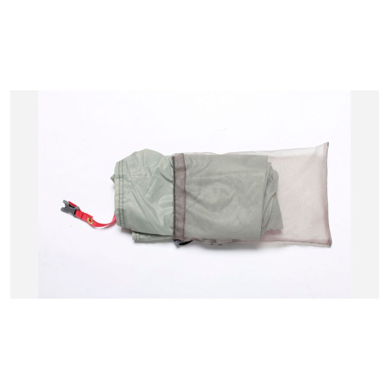 Exped Mira I HL 1 Person Footprint Tent Accessory