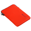 Exped Padded Tablet Sleeve 8 inch