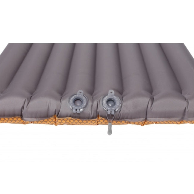 Exped Synmat UL Sleeping Mat - Long Wide