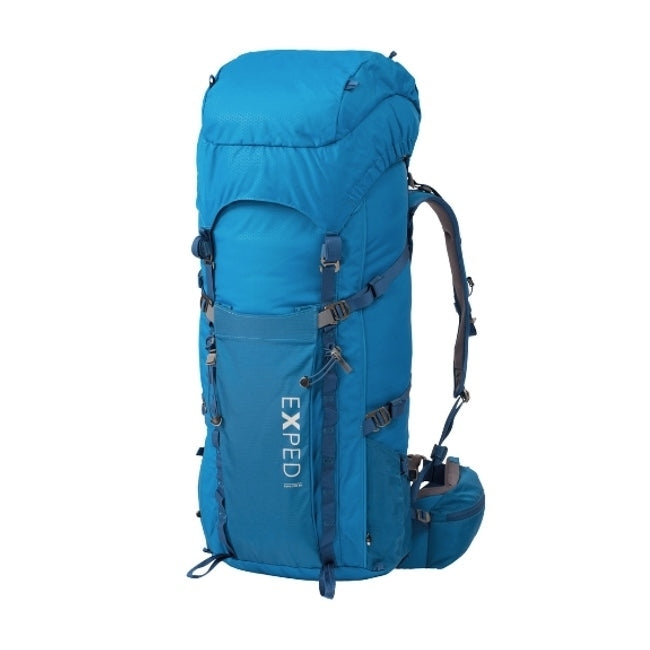 Exped Explore 60L Mens Hiking Pack