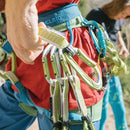 Edelrid Jay III Climbing Harness - Ink Blue