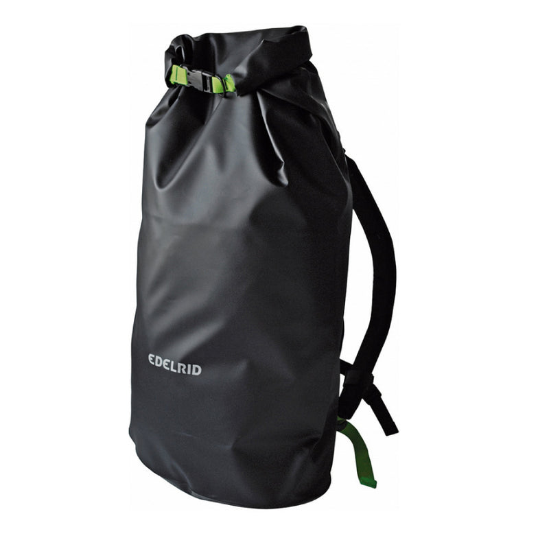 Edelrid Transit Waterproof Pack 45l