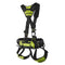 Edelrid Core Plus Triple Lock Industrial Climbing Harness