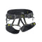 Edelrid Core Triple Lock Industrial Climbing Harness - Night Oasis