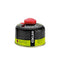 Edelrid Outdoor Gas Fuel Canister - 100g